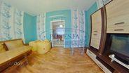 Dom na sprzedaż, Rybnik, Chwałowice - Foto 3