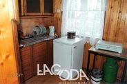Dom na sprzedaż, Długie, strzelecko-drezdenecki, lubuskie - Foto 7
