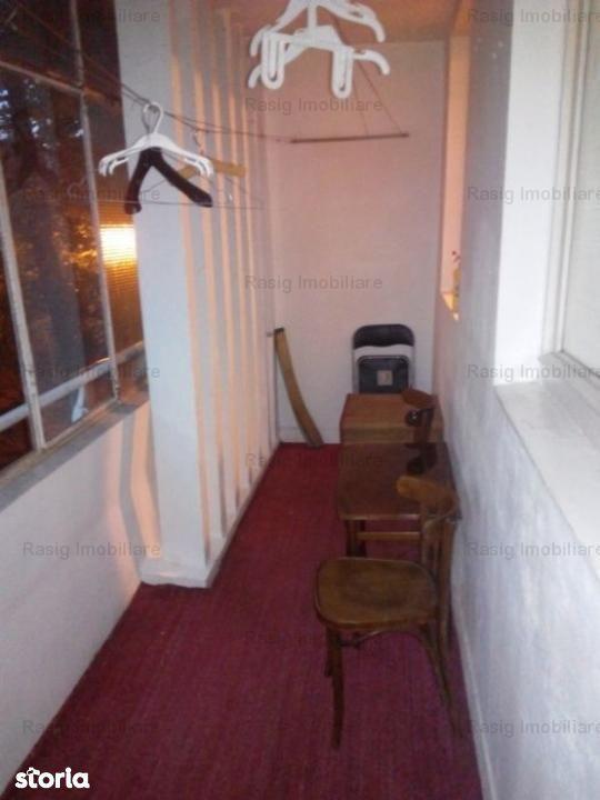 Apartament de vanzare, București (judet), Intrarea Albiliței - Foto 3