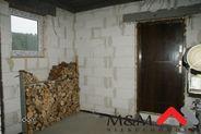 Dom na sprzedaż, Leźno, kartuski, pomorskie - Foto 15