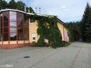 Hala/Magazyn na sprzedaż, Zielona Góra, Drzonków - Foto 3
