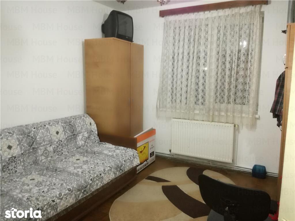 Apartament de vanzare, Sacele, Brasov - Foto 2