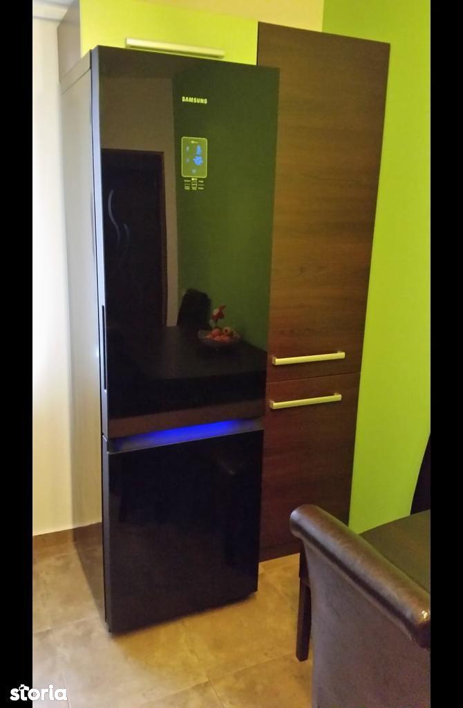 Apartament de vanzare, Cluj (judet), Strada Costache Negri - Foto 6