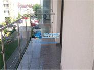 Apartament de inchiriat, Targoviste, Dambovita - Foto 8