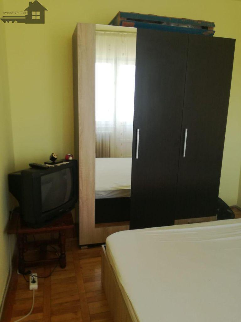 Apartament de vanzare, Timiș (judet), Zona Kogălniceanu - Foto 3