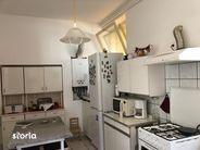 Apartament de vanzare, Sibiu (judet), Orasul de Sus - Foto 9