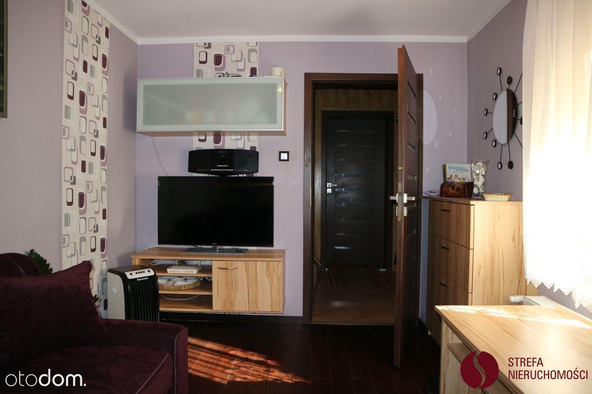 Dom na sprzedaż, Kaźmierz, szamotulski, wielkopolskie - Foto 14