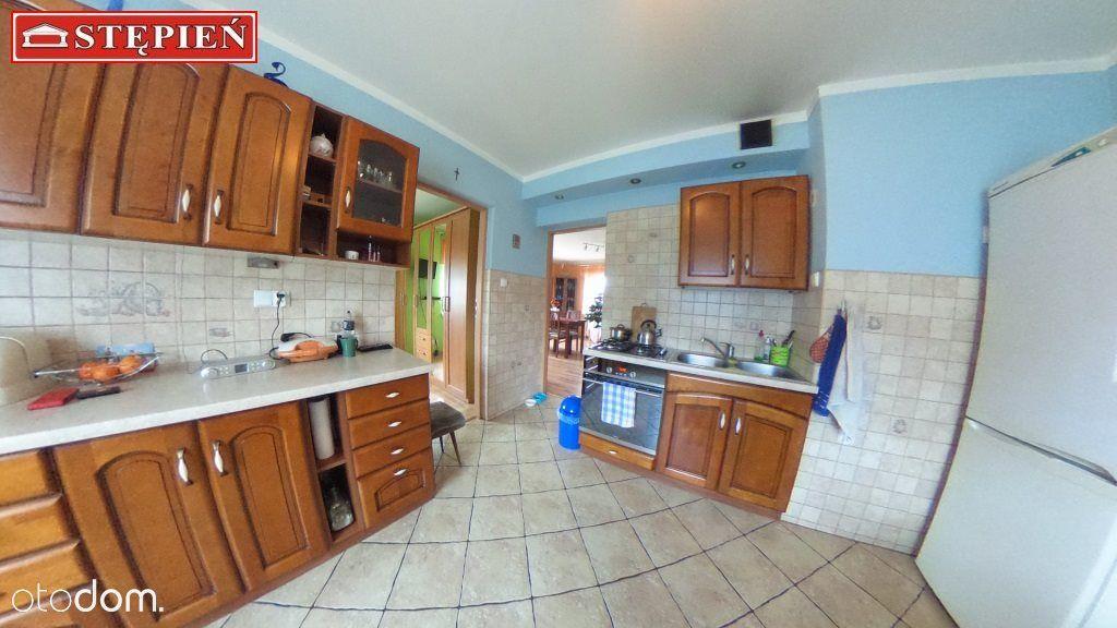 Dom na sprzedaż, Kostrzyca, jeleniogórski, dolnośląskie - Foto 10