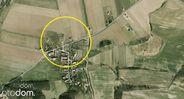 Działka na sprzedaż, Dunino, legnicki, dolnośląskie - Foto 1