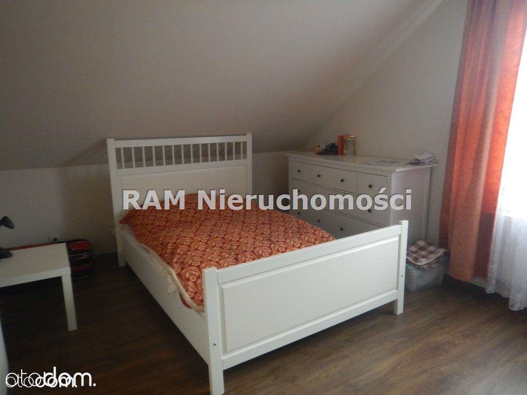 Dom na sprzedaż, Górczyna, wschowski, lubuskie - Foto 20