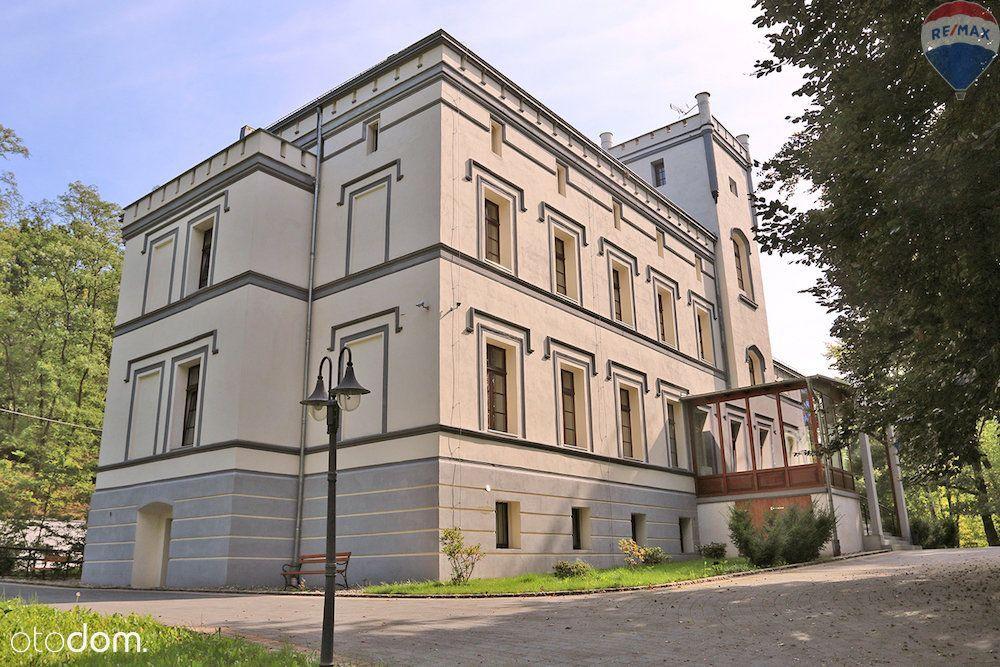 Lokal użytkowy na wynajem, Grudynia Wielka, kędzierzyńsko-kozielski, opolskie - Foto 4