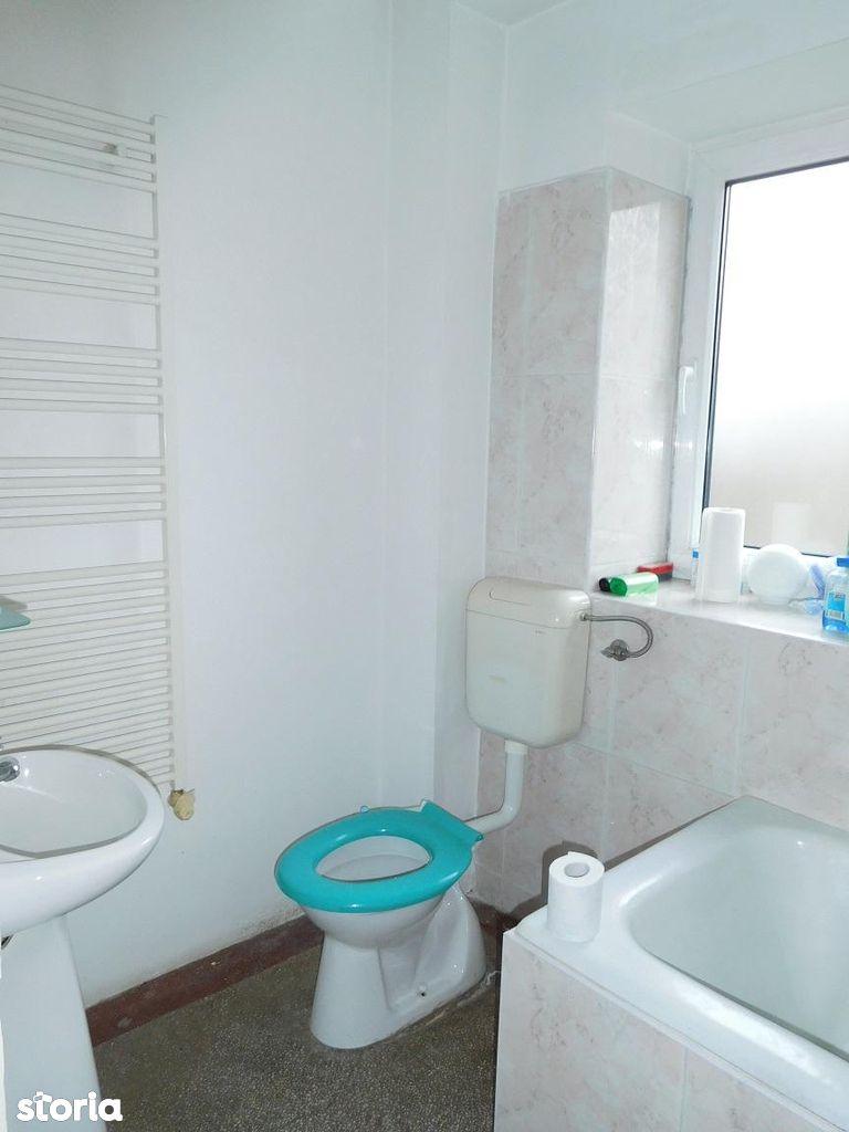 Apartament de inchiriat, Cluj (judet), Someșeni - Foto 3
