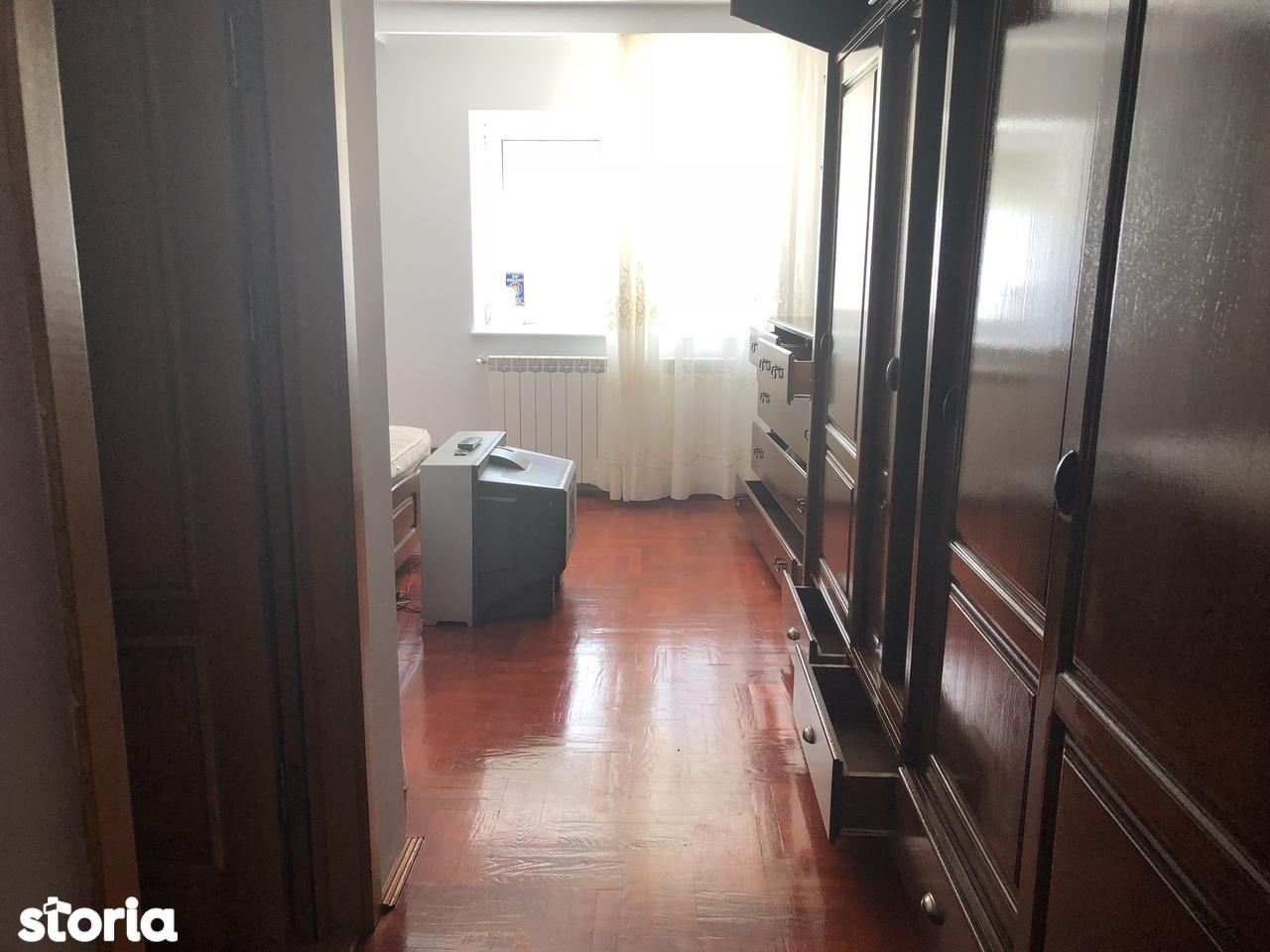 Apartament de vanzare, Constanța (judet), Strada Pescarilor - Foto 14