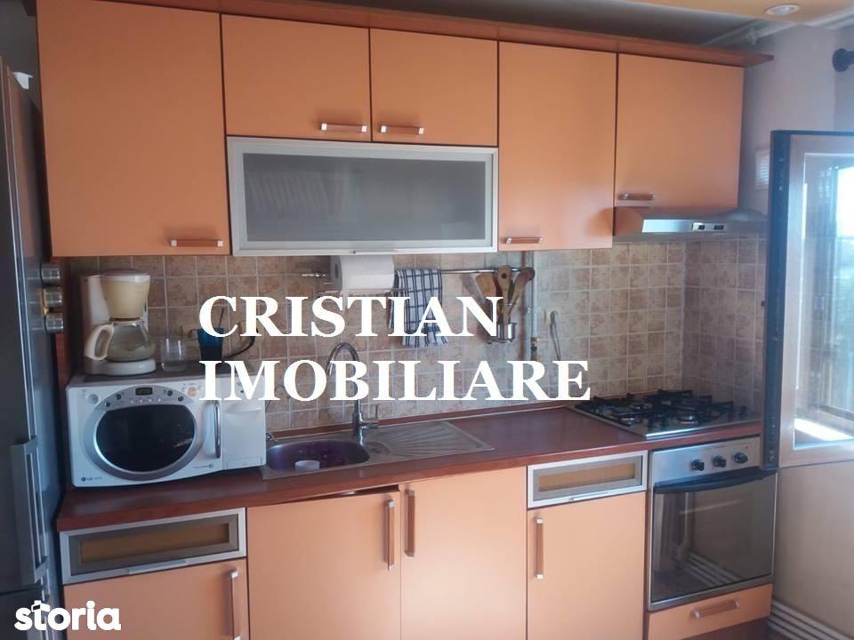 Apartament de vanzare, Constanța (judet), Obor - Foto 7