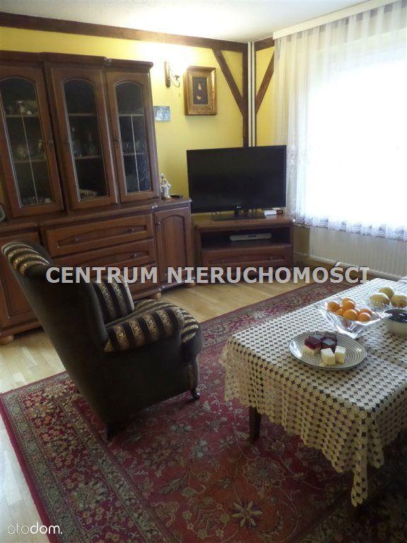 Dom na sprzedaż, Bydgoszcz, Piaski - Foto 11