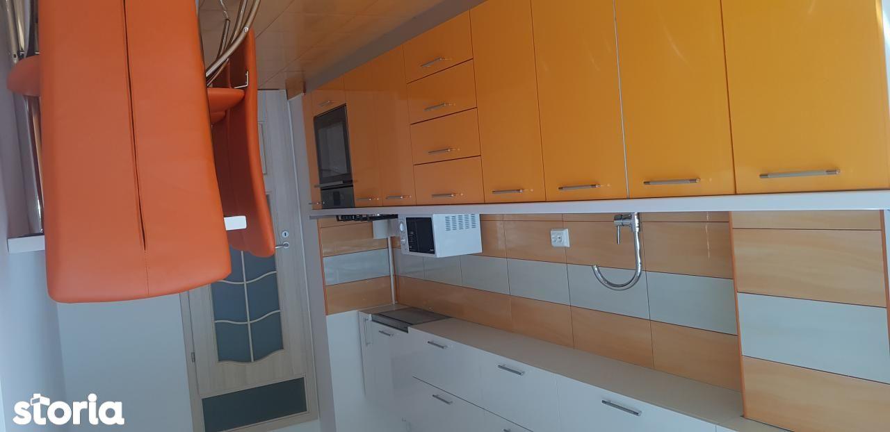 Apartament de inchiriat, Ploiesti, Prahova - Foto 5