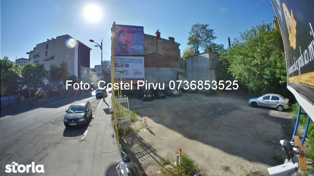 Teren de Vanzare, București (judet), Sectorul 1 - Foto 7