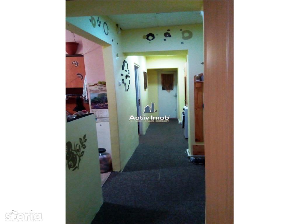 Apartament de vanzare, Olt (judet), Strada Toamnei - Foto 7