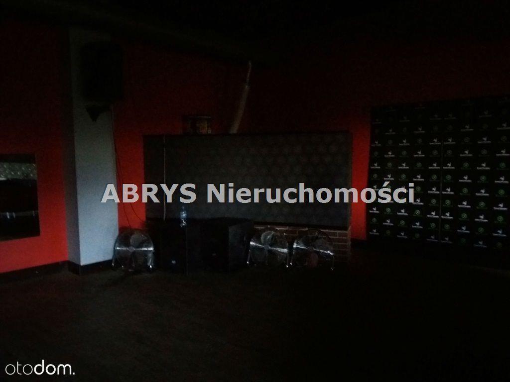 Lokal użytkowy na sprzedaż, Olsztyn, Nagórki - Foto 3