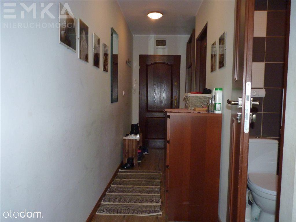 Mieszkanie na sprzedaż, Świecie, świecki, kujawsko-pomorskie - Foto 12