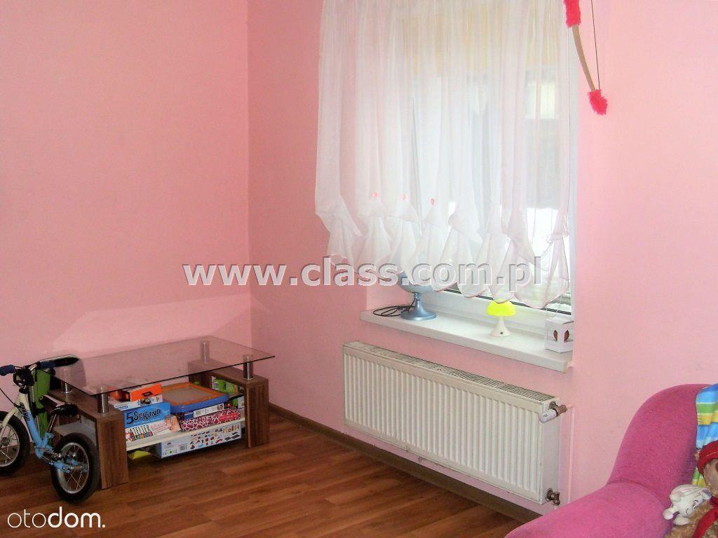 Dom na sprzedaż, Bydgoszcz, Glinki - Foto 6