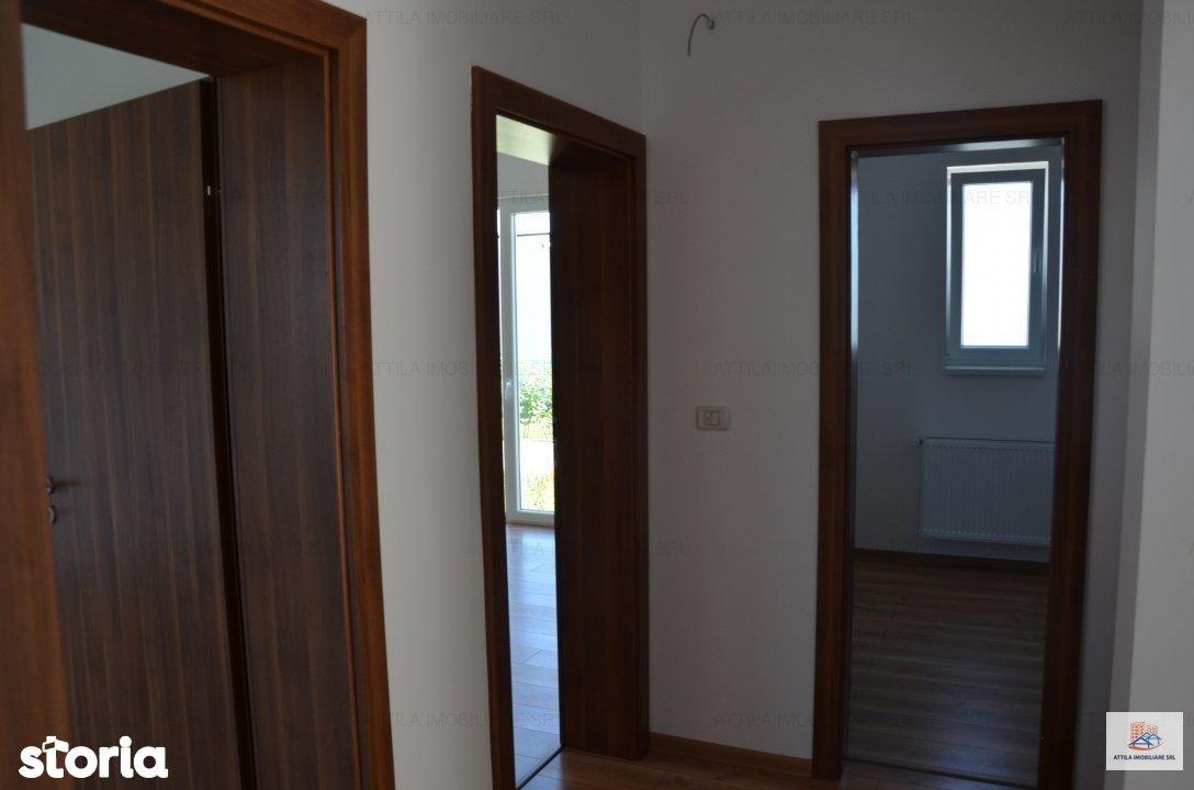 Casa de vanzare, Timiș (judet), Dumbrăviţa - Foto 15
