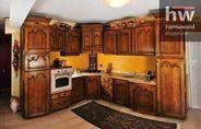 Apartament de inchiriat, Cluj (judet), Strada Alverna - Foto 2