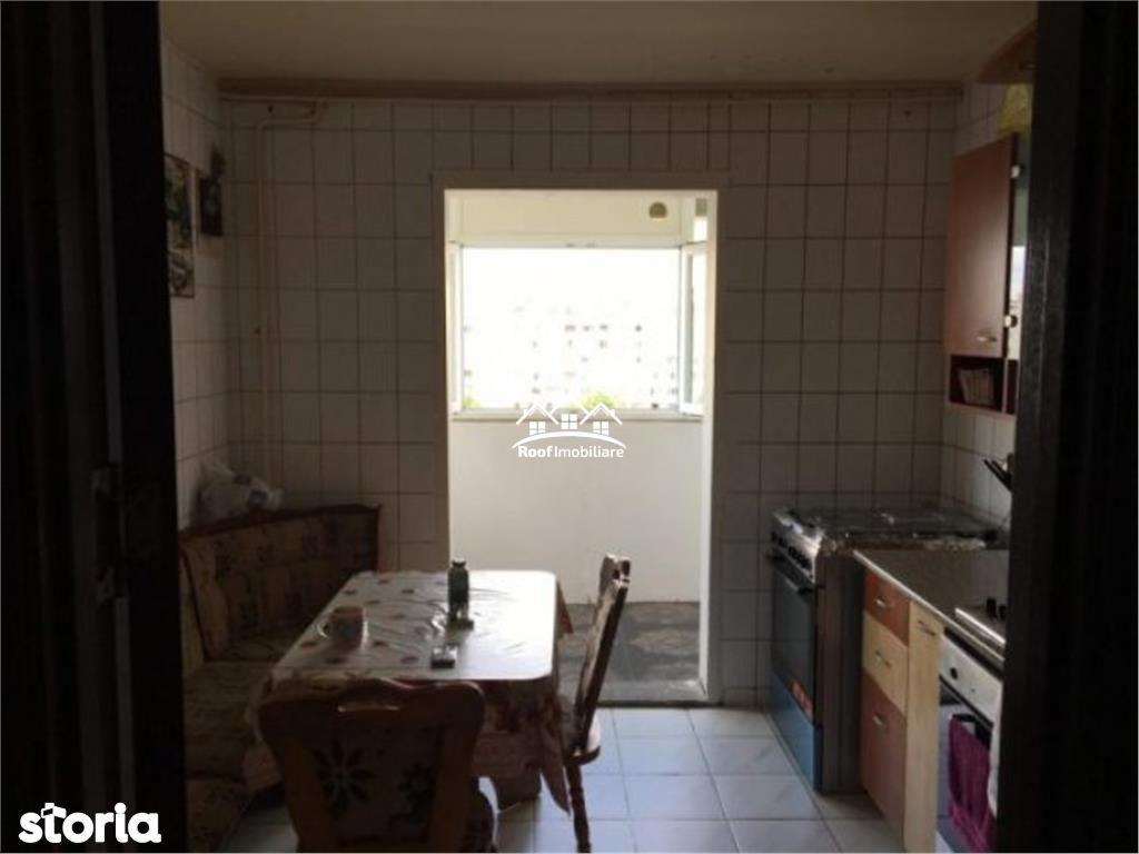 Apartament de vanzare, București (judet), Strada Cernăuți - Foto 5