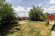 Casa de vanzare, Ilfov (judet), Strada Viilor - Foto 6