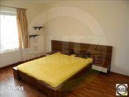 Apartament de inchiriat, Cluj (judet), Strada Septimiu Albini - Foto 1