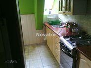 Mieszkanie na sprzedaż, Bydgoszcz, Bielawy - Foto 5