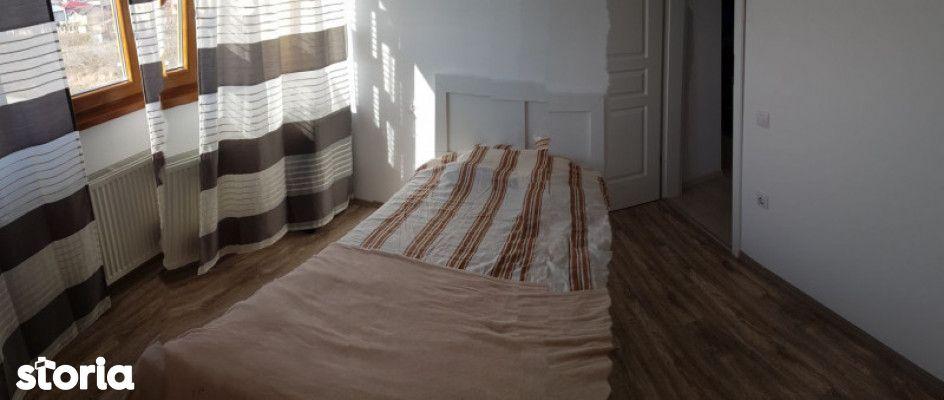 Apartament de vanzare, Ilfov (judet), Verde - Foto 6