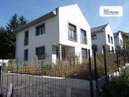 Dom na sprzedaż, Bolesławiec, bolesławiecki, dolnośląskie - Foto 1