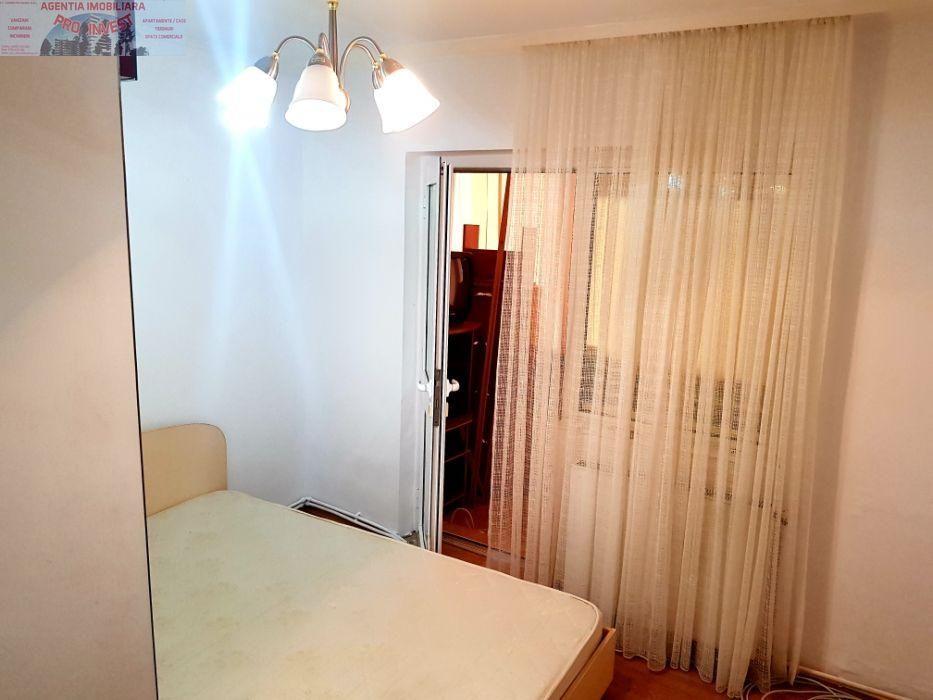 Apartament de inchiriat, Argeș (judet), Calea București - Foto 5
