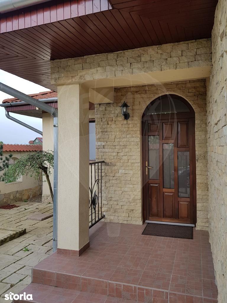 Casa de vanzare, Satu Mare (judet), Micro 17 - Foto 17