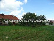 Działka na sprzedaż, Radostowo, tczewski, pomorskie - Foto 1