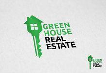 Aceasta casa de vanzare este promovata de una dintre cele mai dinamice agentii imobiliare din Hunedoara (judet), Şoimuş: Green House & Real Estate