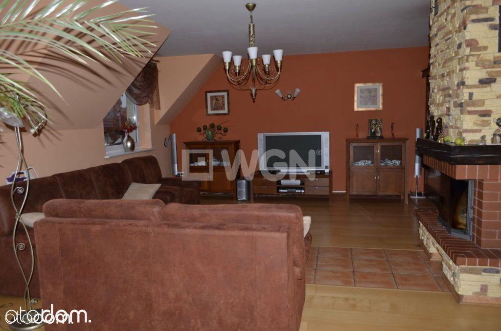 Dom na sprzedaż, Lubin, Stary Lubin - Foto 3