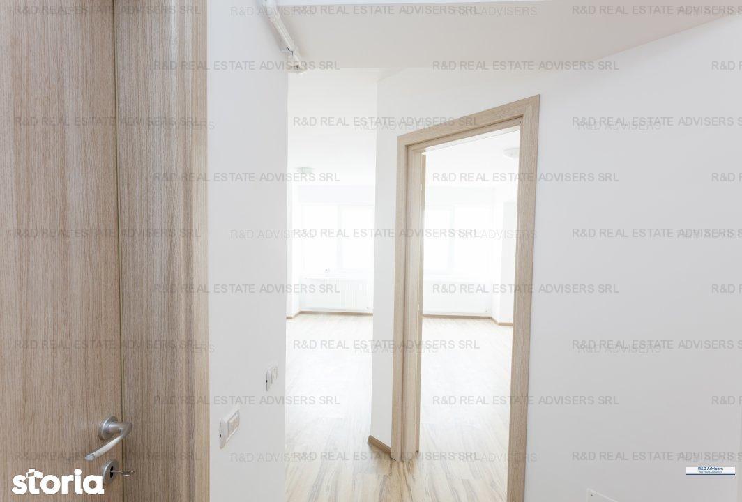 Apartament de vanzare, București (judet), Strada Invalid Ion Suligă - Foto 4