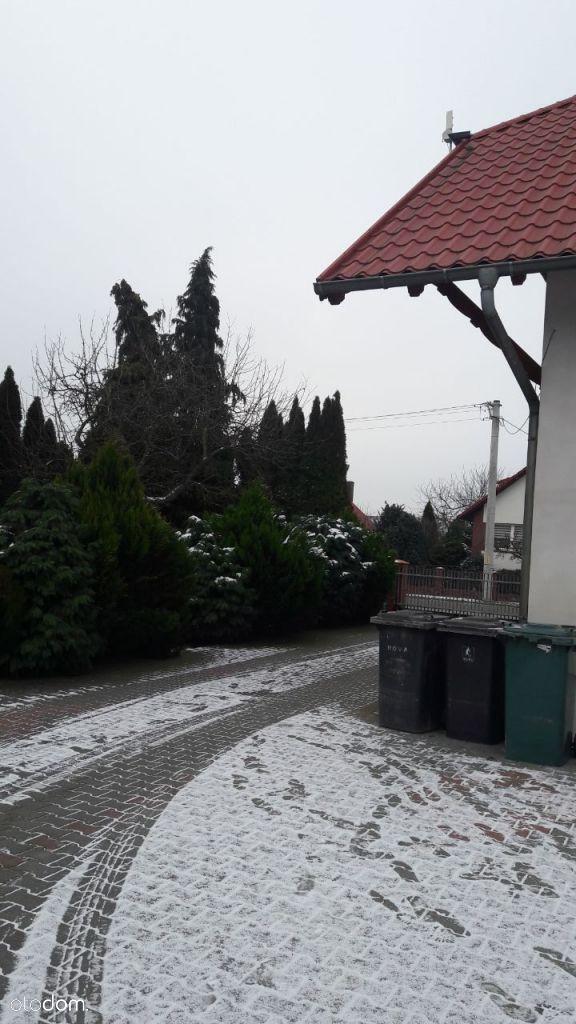 Dom na sprzedaż, Komorówko, grodziski, wielkopolskie - Foto 4