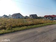 Działka na sprzedaż, Nowa Wieś Legnicka, legnicki, dolnośląskie - Foto 1