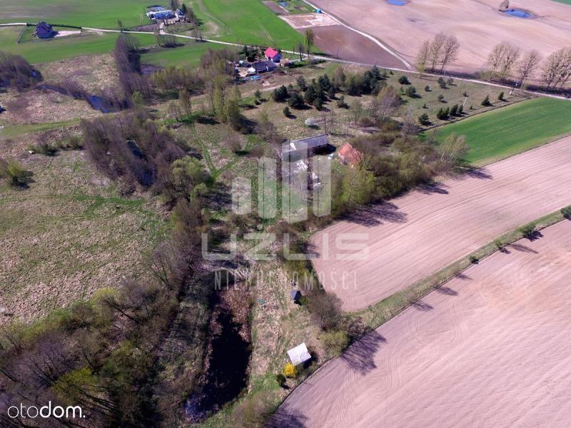 Dom na sprzedaż, Skarszewy, starogardzki, pomorskie - Foto 3
