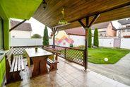 Casa de vanzare, Sibiu (judet), Şelimbăr - Foto 9