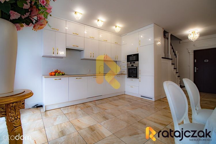 Mieszkanie na sprzedaż, Rumia, wejherowski, pomorskie - Foto 5