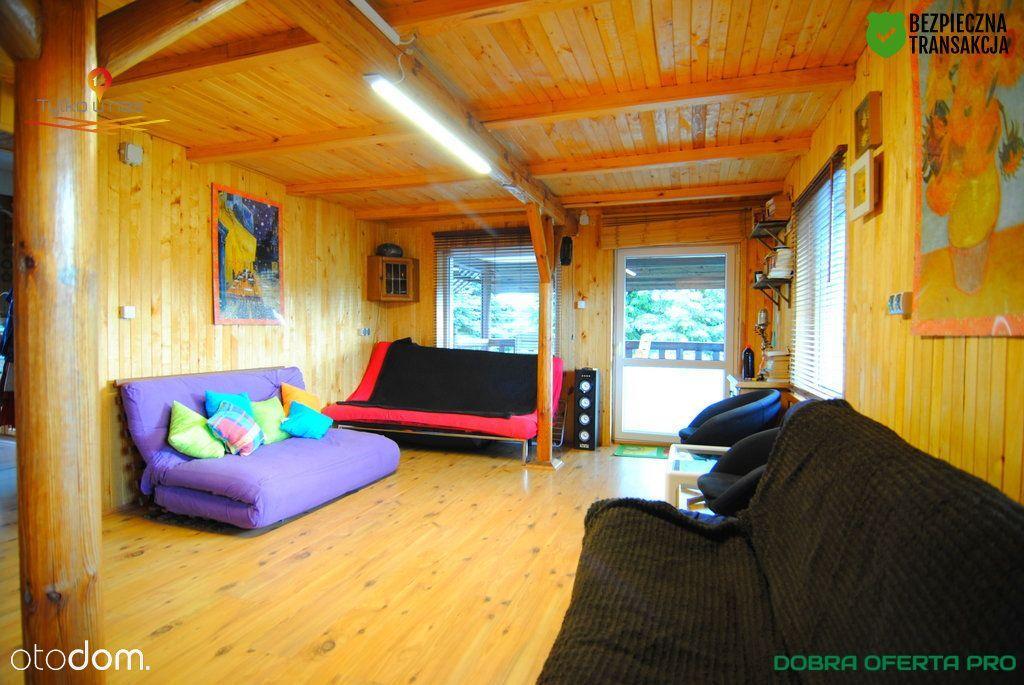 Dom na sprzedaż, Wilamowo, ostródzki, warmińsko-mazurskie - Foto 5