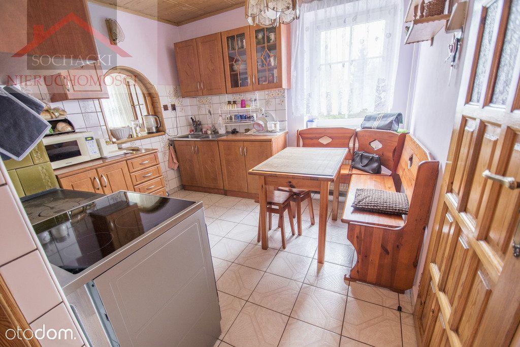 Dom na sprzedaż, Zaręba, lubański, dolnośląskie - Foto 9
