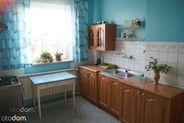 Dom na sprzedaż, Rzadka Wola-Parcele, włocławski, kujawsko-pomorskie - Foto 8