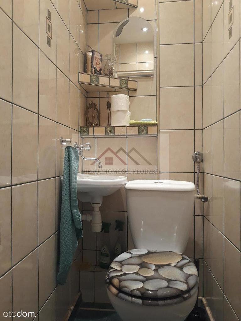 Mieszkanie na sprzedaż, Bystrzyca Kłodzka, kłodzki, dolnośląskie - Foto 7