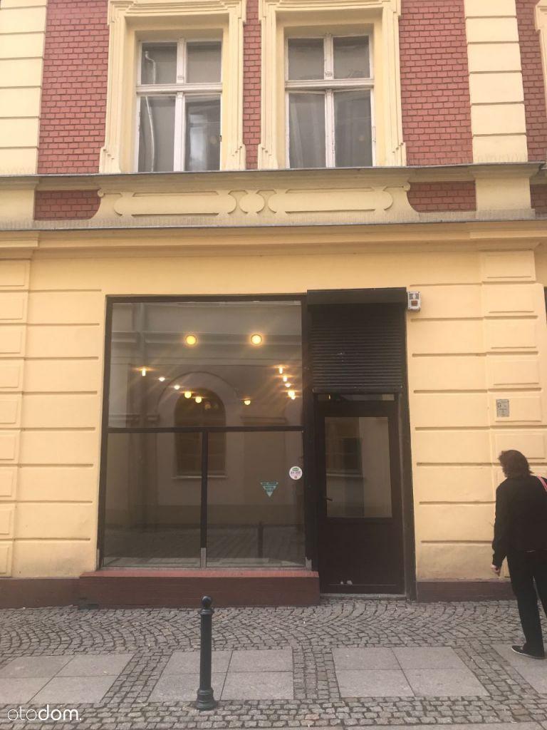 Lokal użytkowy na wynajem, Wałbrzych, Śródmieście - Foto 5