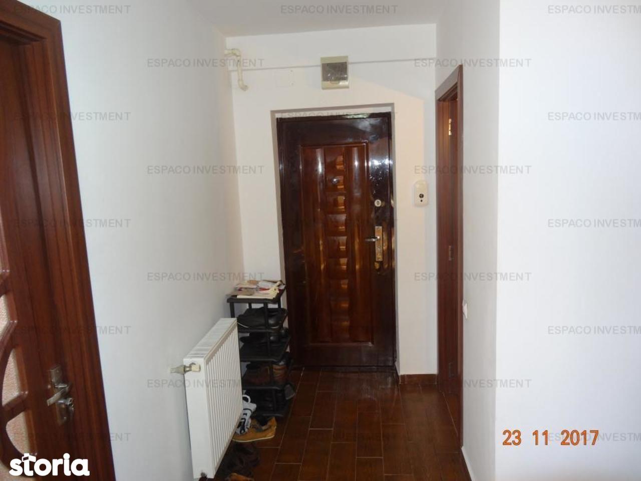 Apartament de vanzare, București (judet), Aleea Bistricioara - Foto 5